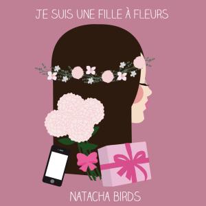 avatar-Rachel 2